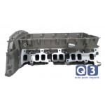 Cabeçote Land Rover Defender 2.4 16V Novo