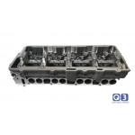 Cabeçote Ford Ranger / Jeep Troller 3.0 16v motor Power Stroke 2005 a 2012 Novo