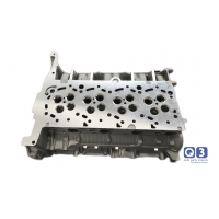 Cabeçote Ford Ranger 2.2 16v 2011 A 2018 Novo Motor Duratorq (MF443BK3Q6C032AD)