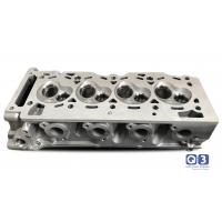 Cabeçote Ford Ecosport motor Zetec Rocam 1.6 8V Gasolina/Flex Novo