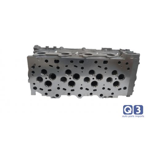 Cabeçote HYUNDAI HR 2.5 16V Turbo Diesel  (70243MHY104)