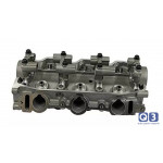 Cabeçote Hyundai Galloper 3.0 12V V6 Novo