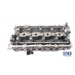Cabeçote Kia Sorento 2.5 16V motor D4CB Novo sem gaiola