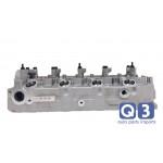 Cabeçote Novo da L200 / Pajero 2.5 8v + Peças (MD303750)