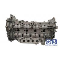 Cabeçote Renault Master 2.3 16V Euro 5 Novo (110417248R)