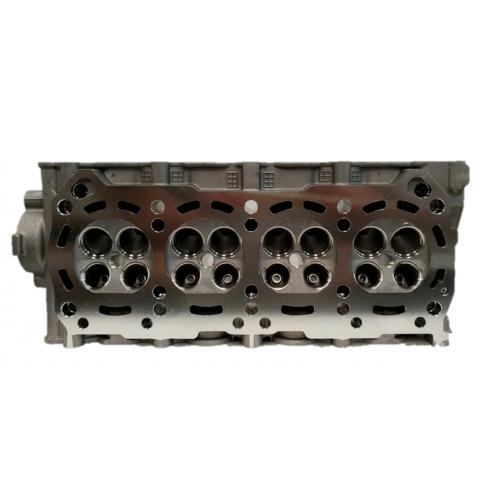 Cabeçote Suzuki Vitara / Siderkick 1.6 16V Novo (1110057B02)