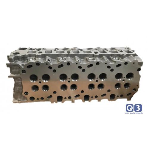Cabeçote Hilux 2.5 16V 2KD (1110130040)