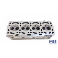Cabeçote Volkswagen Parati 1.0 8V Motor MI/AT Novo - Produto Importado na Caixa