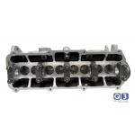 Cabeçote Volkswagen Gol G4 1.6 e 1.8 8V Total Flex