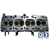 Cabeçote Volkswagen Golf Motor GTI 4 bicos Novo Original