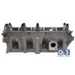 Cabeçote Volkswagen Gol 1.8 e 2.0 8V Motor AP Tucho Hidráulico Novo