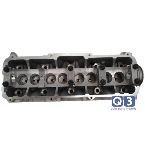 Cabeçote para Volkswagen Parati 1.8 8v Motor Ap Hidráulico original novo(330371033732)
