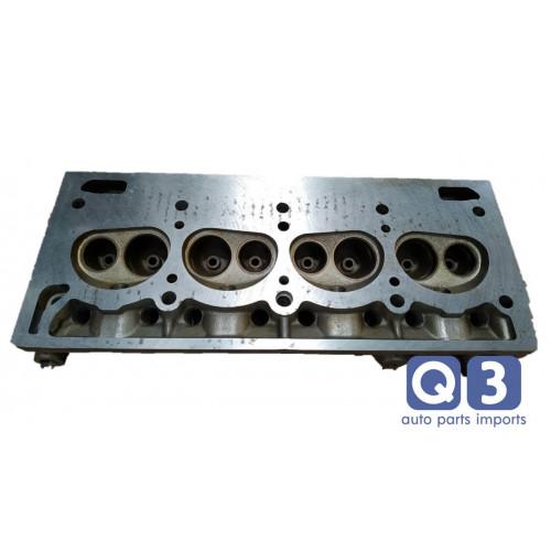 Cabeçote Volkswagen Gol  Motor CHT 1.6 8V Novo Original B4AU5090
