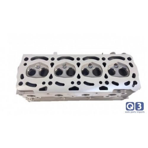 Cabeçote Volkswagen Gol SPECIAL 1.0 8V MI/AT de 1994 até 2002 - Produto Novo Pelado
