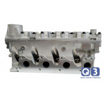 Cabeçote Volkswagen Voyage 1.6 8V Motor Power Novo-número original (032103373T)