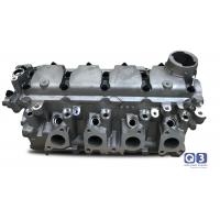 Cabeçote Volkswagen Fox 1.0 8V Power 2005 até 2016