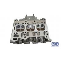 Cabeçote Volkswagen T-Cross 1.0 TSI 12V - Motor DHSB Turbo 3CC Número Original 04C103404