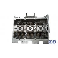 Cabeçote Volkswagen Polo 1.0 TSI 12V - Motor DHSB Turbo 3CC Número Original 04C103404