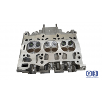 Cabeçote Volkswagen Virtus 1.0 TSI 12V - Motor DHSB Turbo 3CC Número Original 04C103404