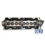 Cabeçote Fiat Fire 1.0 8V Novo com Peças ORIGINAL FIAT (46540346)