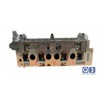 Cabeçote Fiat Idea 1.4 8V  motor Fire Novo Original  Montado 2006 até 2016 (55250169)