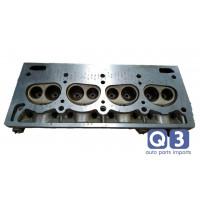 Cabeçote Ford Motor CHT 1.6 8V Novo Original