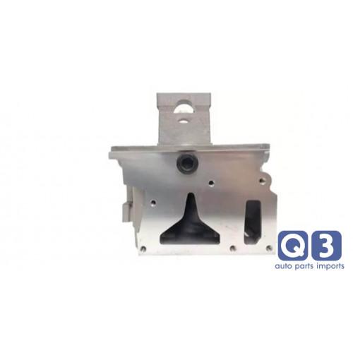 Cabeçote Ford Ka Flex motor Zetec  Rocam 1.0 8V  número original (X56E6090)