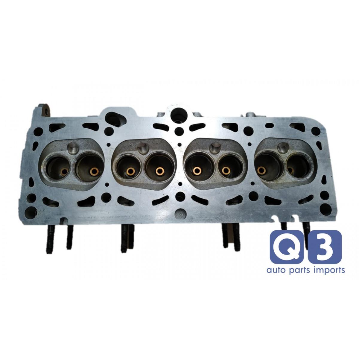 Cabeçote Volkswagen Golf 1.6 8V Motor AKL Novo Original