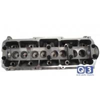 Cabeçote Volkswagen Saveiro Ap 2.0 8V Motor AP Hidráulico
