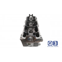 Cabeçote para Volkswagen Santana 1.8 8v Motor Ap Hidráulico original novo (330371033732)
