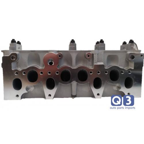 Cabeçote Volkswagen 1.8 8V Motor AP Hidráulico Novo (330371033732)