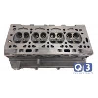 Cabeçote Citroen C3 e C4 1.6 16v Novo (9688070880)