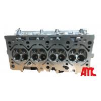 Cabeçote Audi 2.0 16V -TSFI original .Produto novo da marca AMC (06D103351D)
