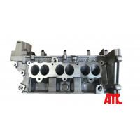 Cabeçote Ford EcoSport 1.0 12v motor Ecoboost 3CC original AMC (1857524)