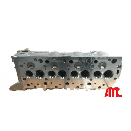 Cabeçote Mitsubishi  L200 2.5 8V Hpe original .Produto da marca AMC (MD303750)