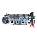 Cabeçote Renault  Master 2.3 16V original .Produto novo da marca AMC (7701479110)