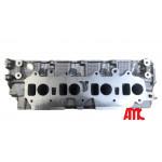 Cabeçote Nissan Frontier 2.5 16V 190Cv original.Produto novo da marca AMC (5X00A)