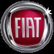 Peças Fiat